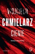 ebooki: Cienie - ebook