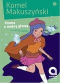 Panna z mokrš głowš - audiobook mp3