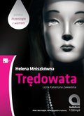 Trędowata - audiobook mp3