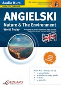 ANGIELSKI na mp3 Nature and The Environment