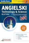 ANGIELSKI na mp3 Technology and Science