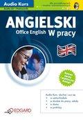 ANGIELSKI na mp3 Office English / W pracy