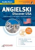 ANGIELSKI Discover USA