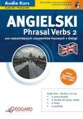 ANGIELSKI na mp3 Phrasal Verbs 2