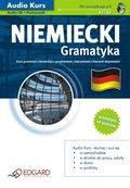 NIEMIECKI na mp3 Gramatyka niemiecka
