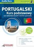 PORTUGALSKI na mp3 Kurs dla poczštkujšcych